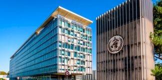 La OMS reafirma su postura antivapeo antes del Día Mundial sin Tabaco