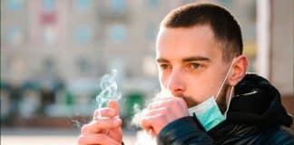"""Nuevas evidencias vinculan la desinformación sobre el vapeo y la """"EVALI"""" con aumento del consumo de cigarrillos"""
