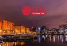 Octavo Foro Global anual sobre la nicotina se reúne en Liverpool: el hogar de la reducción de daños