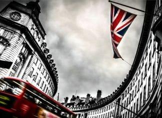 """Reino Unido: """"Momento histórico para el vapeo y la reducción de daños"""""""