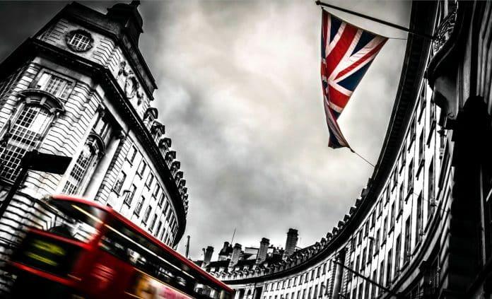 Reino Unido: