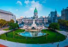 Tras una década de prohibición del vapeo en Argentina, ¿llegó la hora del cambio?