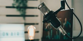 Un podcast potente y gratuito sobre reducción de daños del tabaco