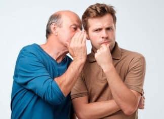 Dejen de hablar de dejar la nicotina