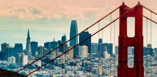 ¡Esa prohibición del sabor de San Francisco!