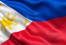 Filipinas: ¡bienvenida la regulación del vapeo!