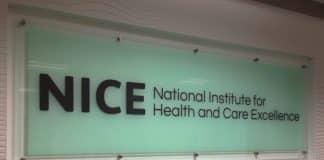 Agencia de salud del Reino Unido reafirma el poder del vapeo para dejar de fumar