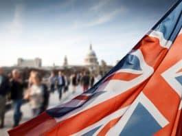 COP9 y Reino Unido: a demostrar la seguridad del vapeo