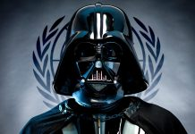 El imperio contraataca: ¿se avecinan medidas antivapeo extremas?