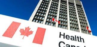 Health Canada admite que sus políticas sobre el vapeo podrían aumentar el tabaquismo