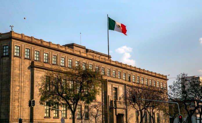 La Corte Suprema de México rechaza la prohibición de importación de productos para la reducción de daños
