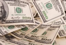 La financiación contra la reducción de daños en EE. UU.