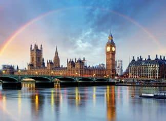 Parlamentarios del Reino Unido piden poner a los consumidores en el centro del debate sobre reducción de daños