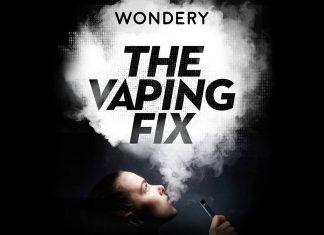 The Vaping Fix: un nuevo podcast sobre el vapeo