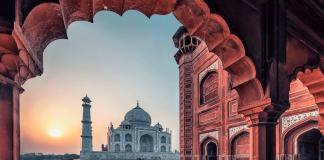 El Cónclave sobre la Libertad del Consumidor en India respalda la reducción de daños