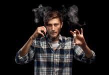 Expertos en control del tabaco se unen para un respaldo sin precedentes al vapeo