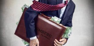 Investigación expone la financiación de ONG extranjera para presionar la prohibición del vapeo