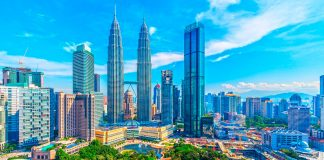Vapeo y recuperación económica: el caso de Malasia