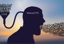 CTFK y la Asociación de Padres y Maestros de Estados Unidos firman una alianza muy poco educativa