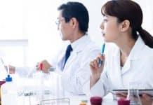 Investigadores japoneses encuentran que fármacos que imitan los efectos del consumo de tabaco pueden ayudar a combatir la COVID-19