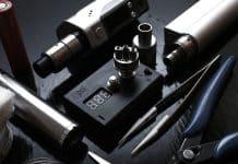 Los problemas más comunes con los aparatos de vapeo y cómo solucionarlos