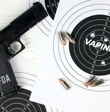 Para entender la PMTA, el arma sin misericordia de la FDA contra el vapeo