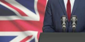 Parlamentarios británicos defienden el vapeo y explican por qué debería preocuparnos la COP9