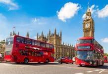 World Vapers 'Alliance y WeVape solicitan el liderazgo del Reino Unido
